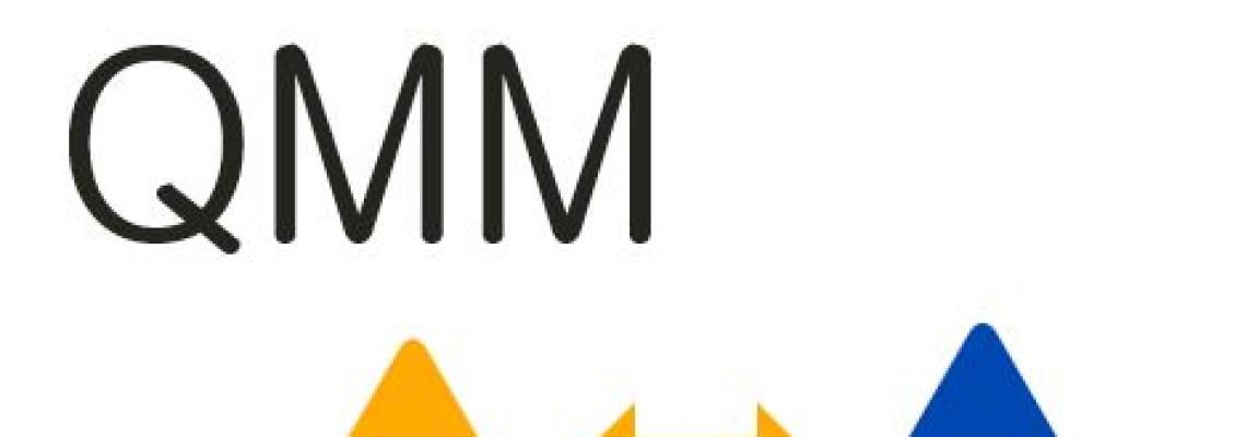 Quest Migration Manager for AD – Probleme mit der Directory Synchronisation lösen