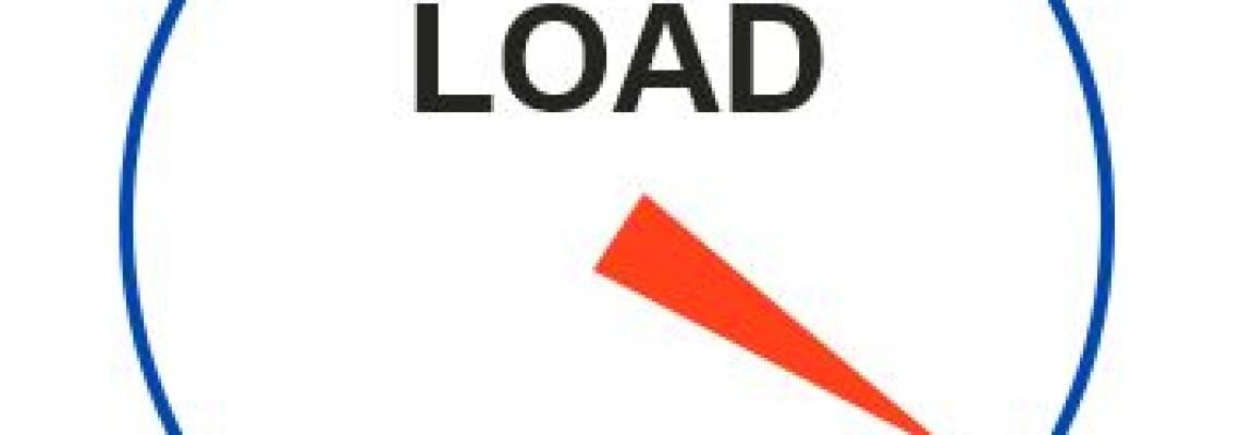 """Analyse der hohen CPU Last auf einem Domain Controller durch """"lsass.exe"""""""