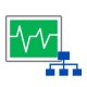 Microsoft Network Monitor (NetMon) Traces automatisiert erstellen