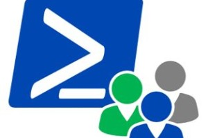 PowerShell group policy cmdlets
