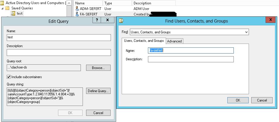 ADUC-attribute-editor-edit-query