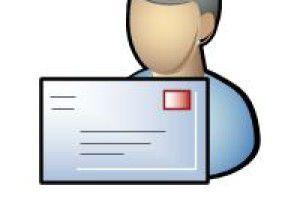 Quest Migration Manager for Exchange: doppelte Adressen für die E-Mail Redirection