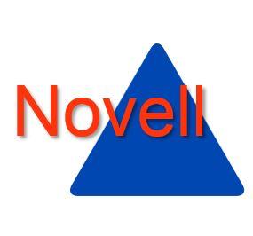 Novell-AD
