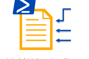 Active Directory: PowerShell und Multi Value Attributes