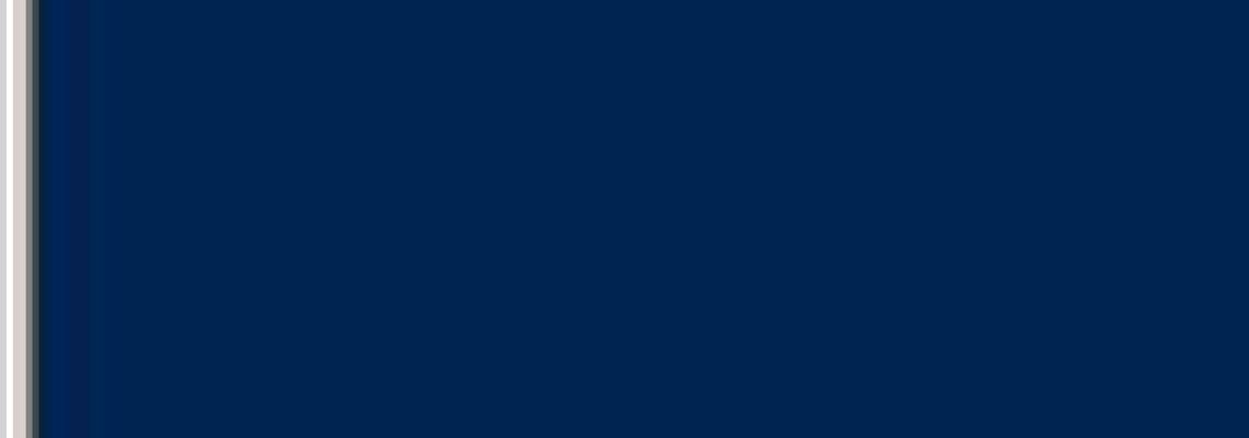 PowerShell: Verbindung zu einer anderen Domain herstellen