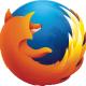 Mozilla Firefox – Fehler: Datenübertragung unterbrochen
