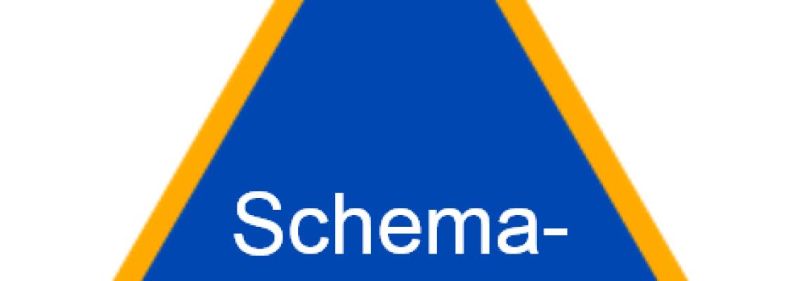 Active Directory Schema synchronisieren