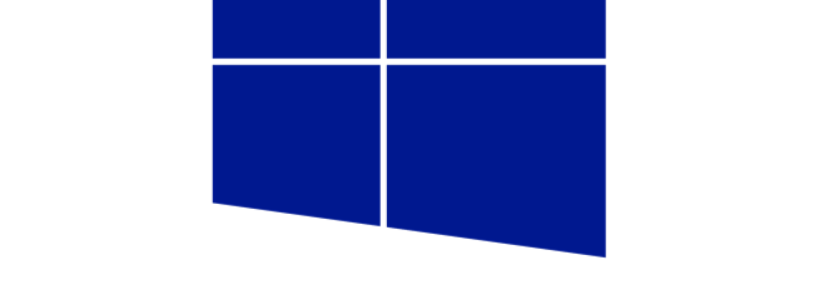 Windows Server 2012 R2 Update