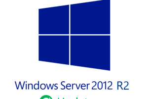 Windows Server 2012 R2 Update