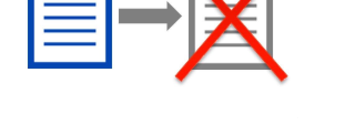 Windows 7 – Geändertes Verhalten beim Verschieben