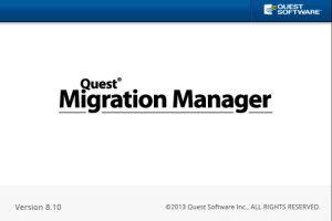 QMM EX: Postfach synchronisieren – die häufigsten Probleme