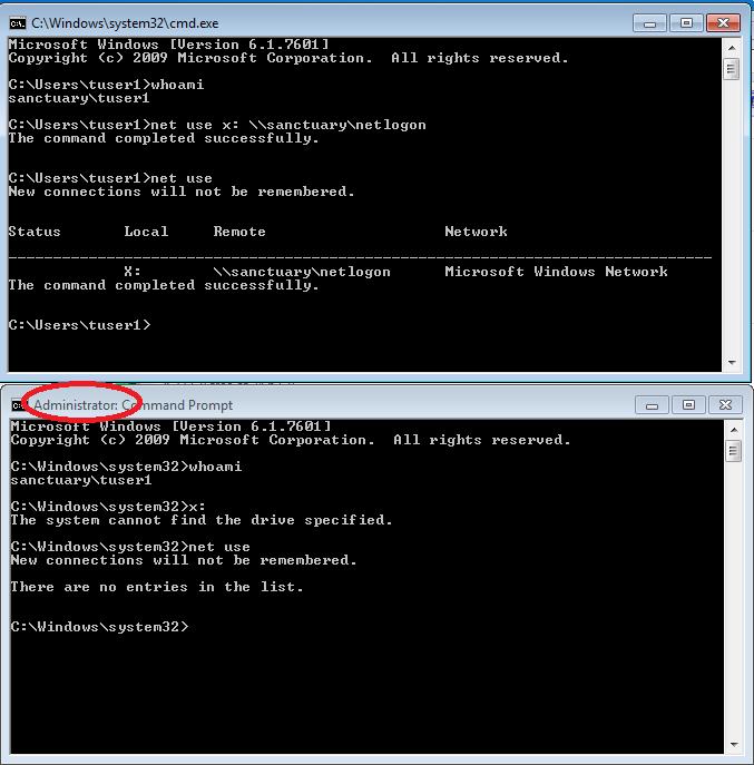 net-use-vergleich
