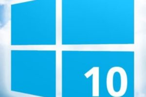 Windows 10 ISO Datei mounted nicht (Technical Preview for Enterprise)