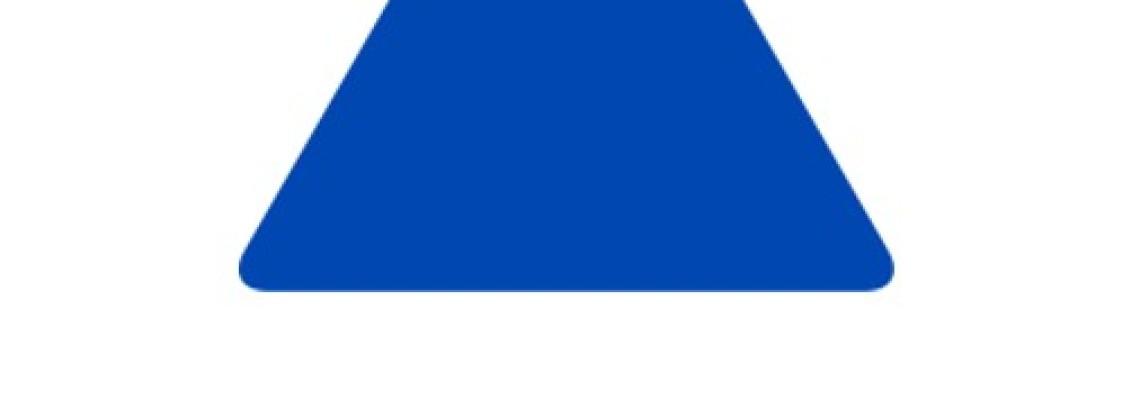 Neuerungen in ADFS 3.0 (Active Directory Federation Services)