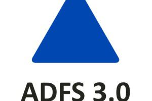 Neuerungen in ADFS 3.0 (Active Directory Federation Services)