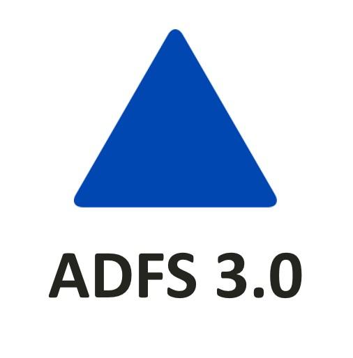 ADFS-3.0-Neuerungen