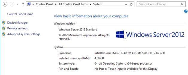 Downgrade-Windows-Server-2012-abschluss