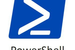 Powershell 2.0 New-PSDrive – Credential Parameter funktioniert nicht