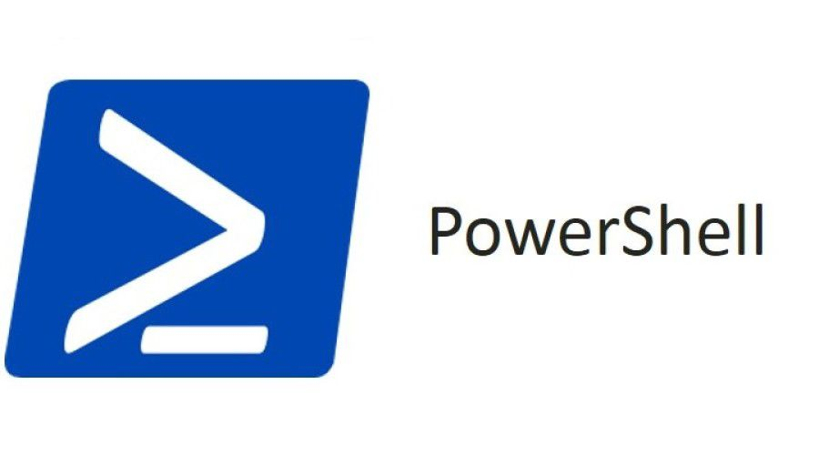 Powershell Logfile Monitoring – AD Migration