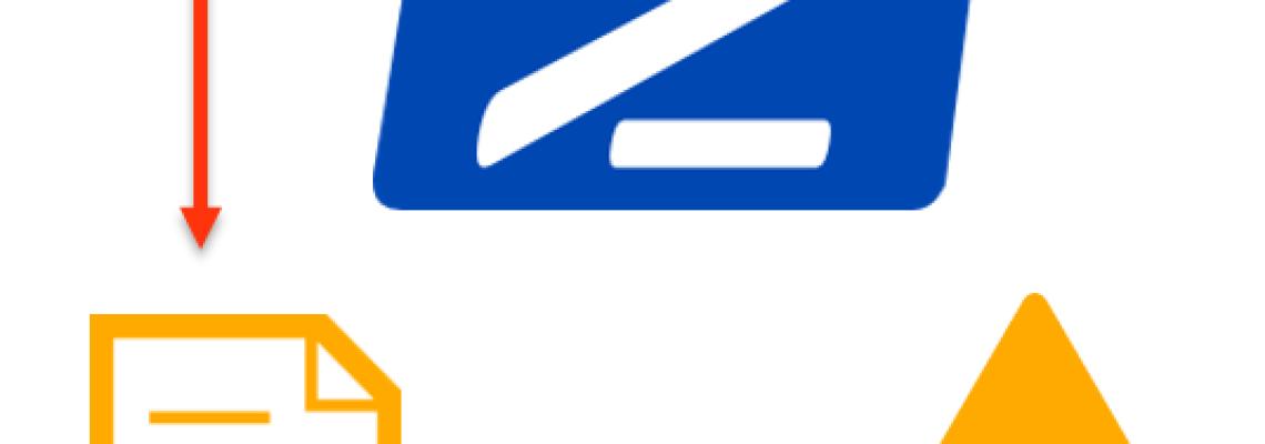 Active Directory Sites mit Powershell automatisieren