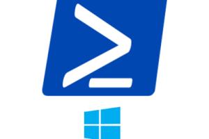 Verwalten von Azure Virtual Maschines mit PowerShell