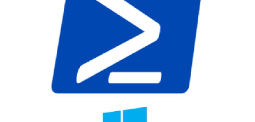 Microsoft Azure: Statische IP-Adresse einer bestehenden VM ändern