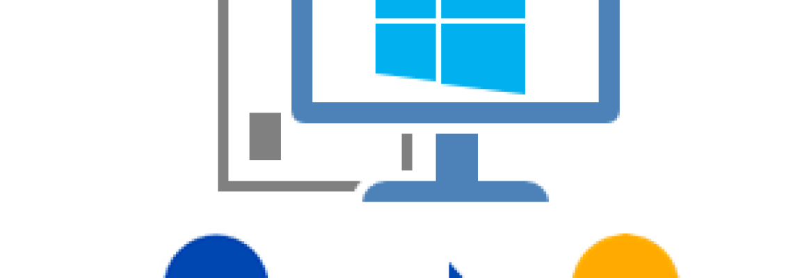 Benutzerprofile unter Windows 8.1 migrieren