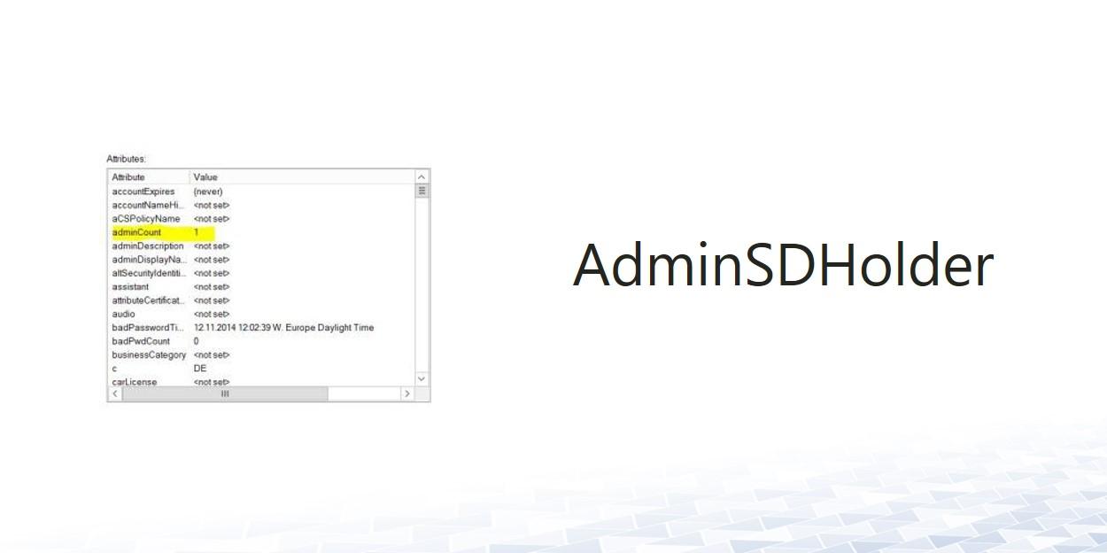 adminsdholder-titleJPG