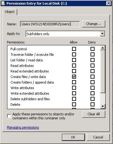 rechte-users-C