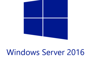 Neues in Windows Server 2016