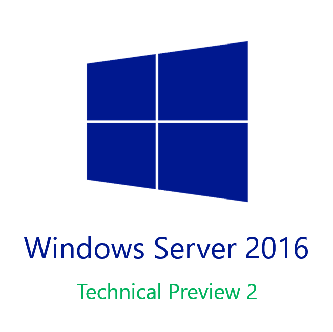 Windows-Server-2016-TP2