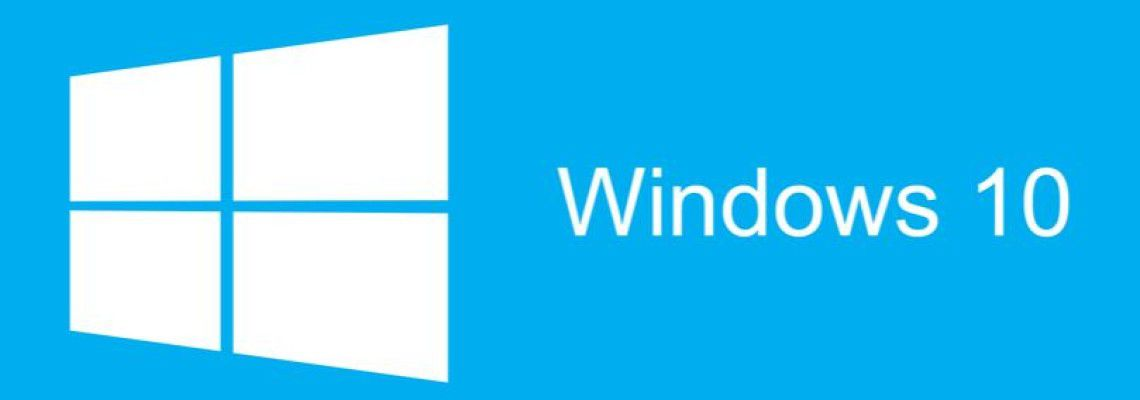 Windows 10 Azure AD Join