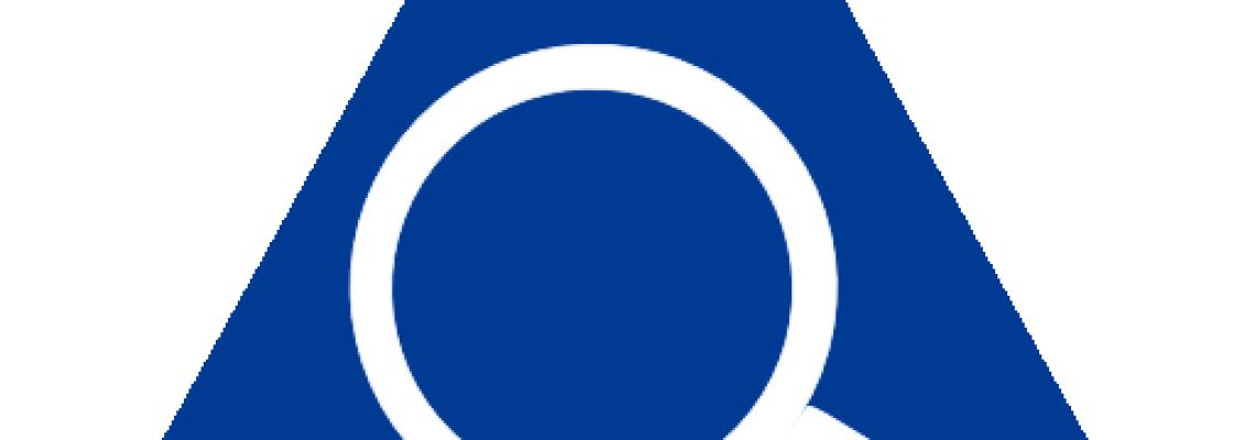 Active Directory Reporting einfach gemacht – Der AD Inspector 2015