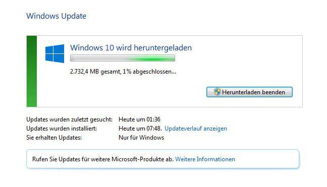 Windows-10-wird-heruntergeladen-systemsteuerung