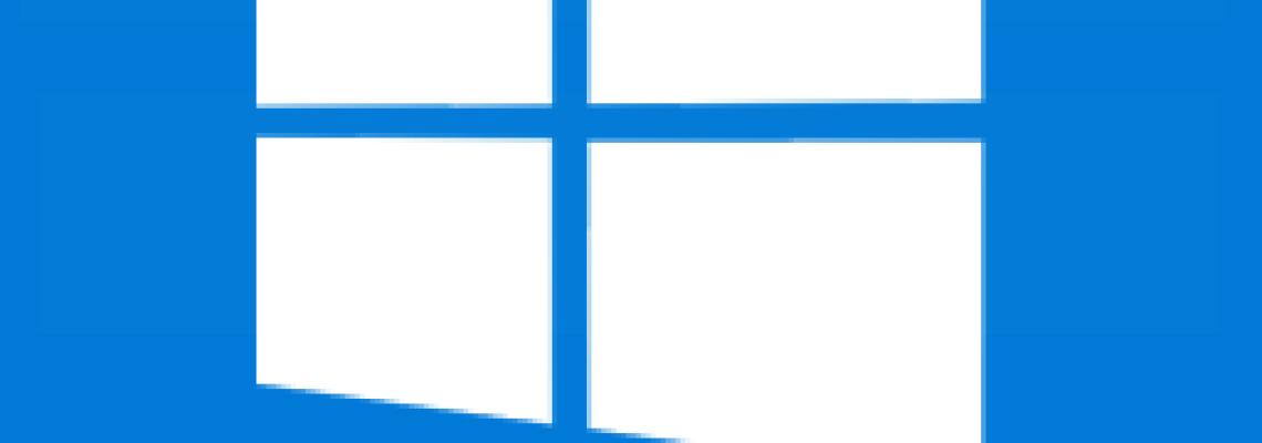 Upgrade auf Windows 10: Fehlerbehebung bei der Installation