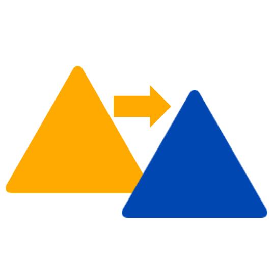 AD-Domain-Migratio