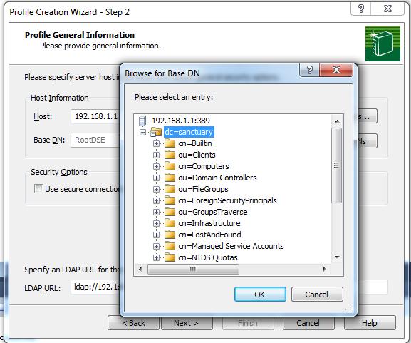 softterra-ldap-browser-dn