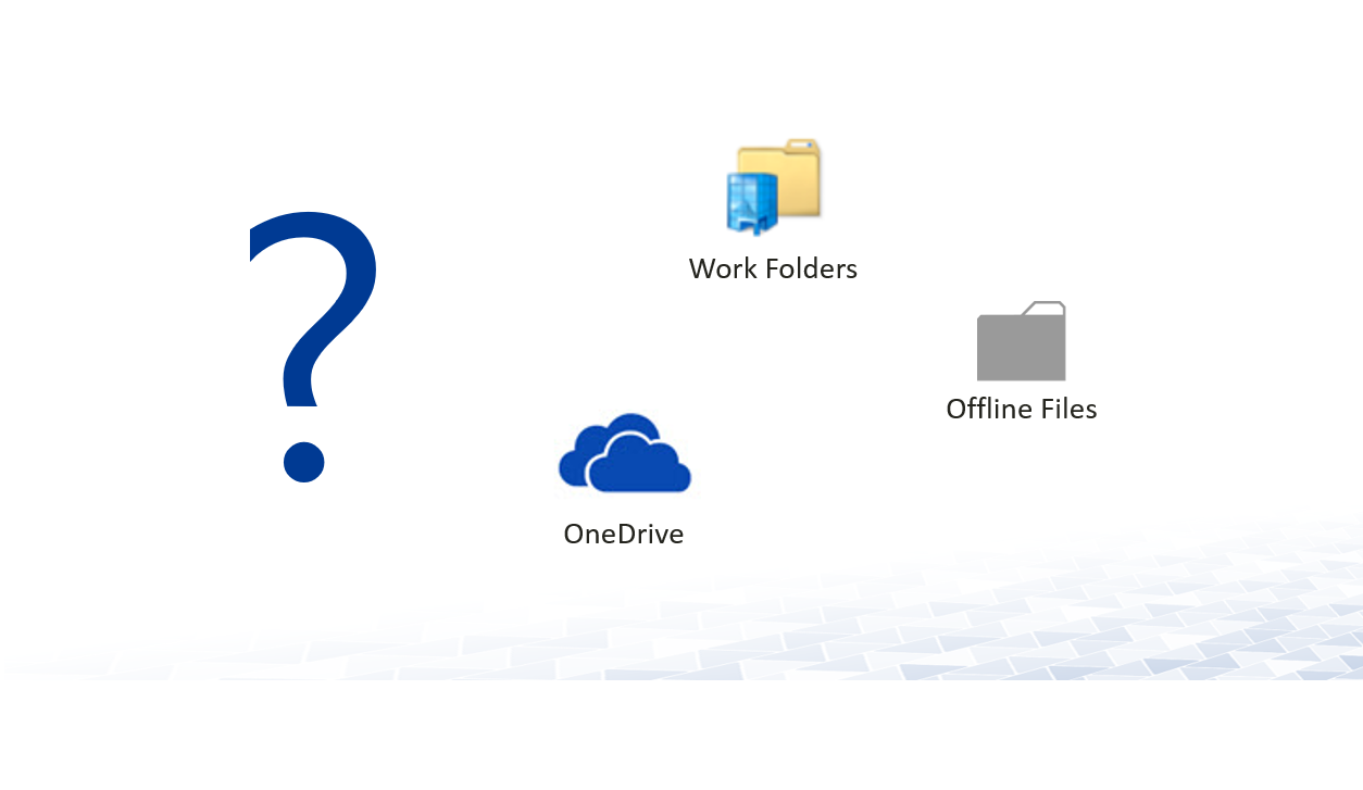 offline-files-work-folders-ondrive