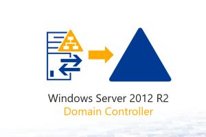 Server-2012-R2-DC-in-Domaene-ad-schema