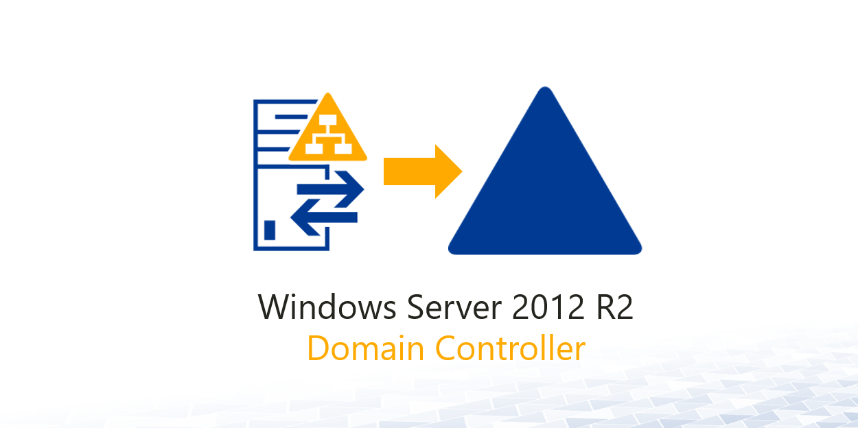 Server-2012-R2-DC-in-Domaene-ad-schema