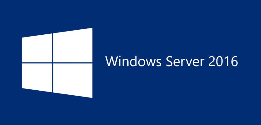 Windows Server 2016 – Microsoft ändert Lizenzmodell