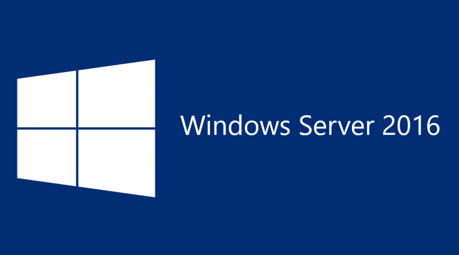 Windows Server 2016 – Microsoft ändert Lizenzmodell
