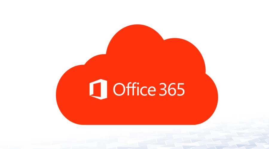 E-Mail Migration nach O365 – Exchange Throttling Policies