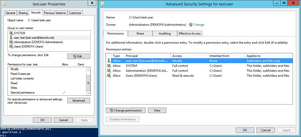 folder_permissions