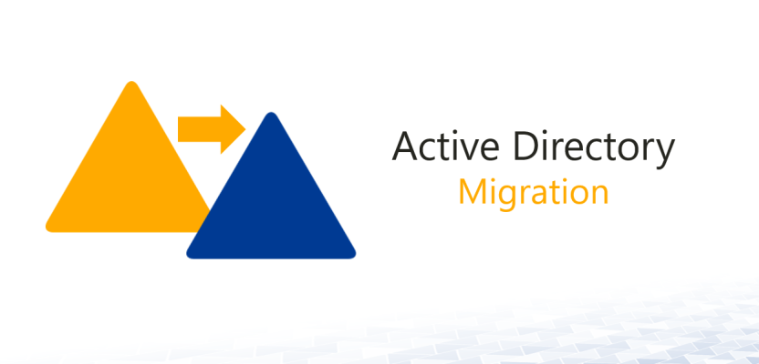Active Directory – SID Filtering