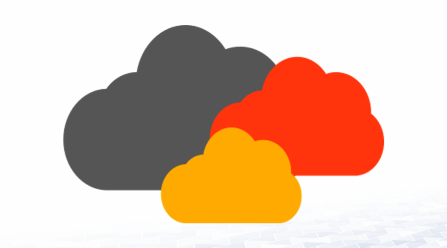 Microsoft Cloud Germany – Free Trial und Services 2017