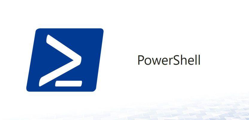 PowerShell Custom Objekte – eigene Objekte erstellen