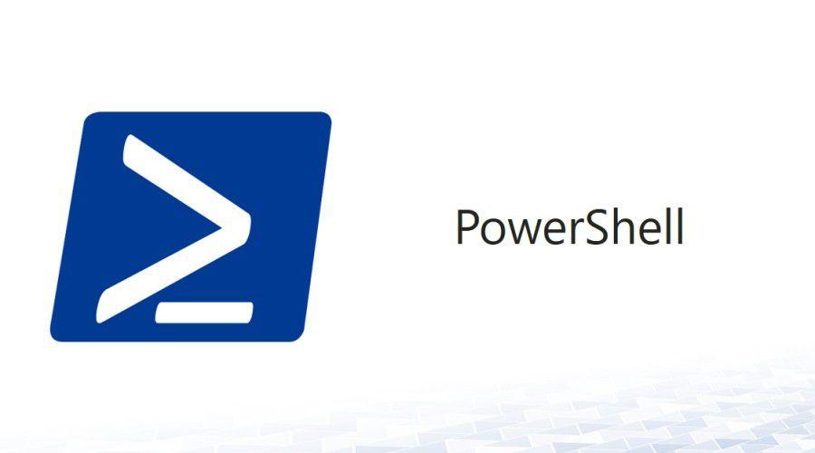 Active Directory Subnetze mit PowerShell auslesen