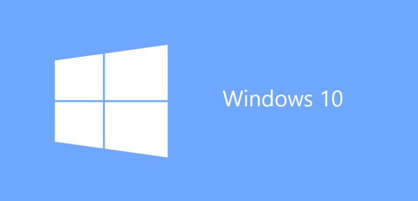 Windows 10 – Tracking und Telemetrie deaktivieren