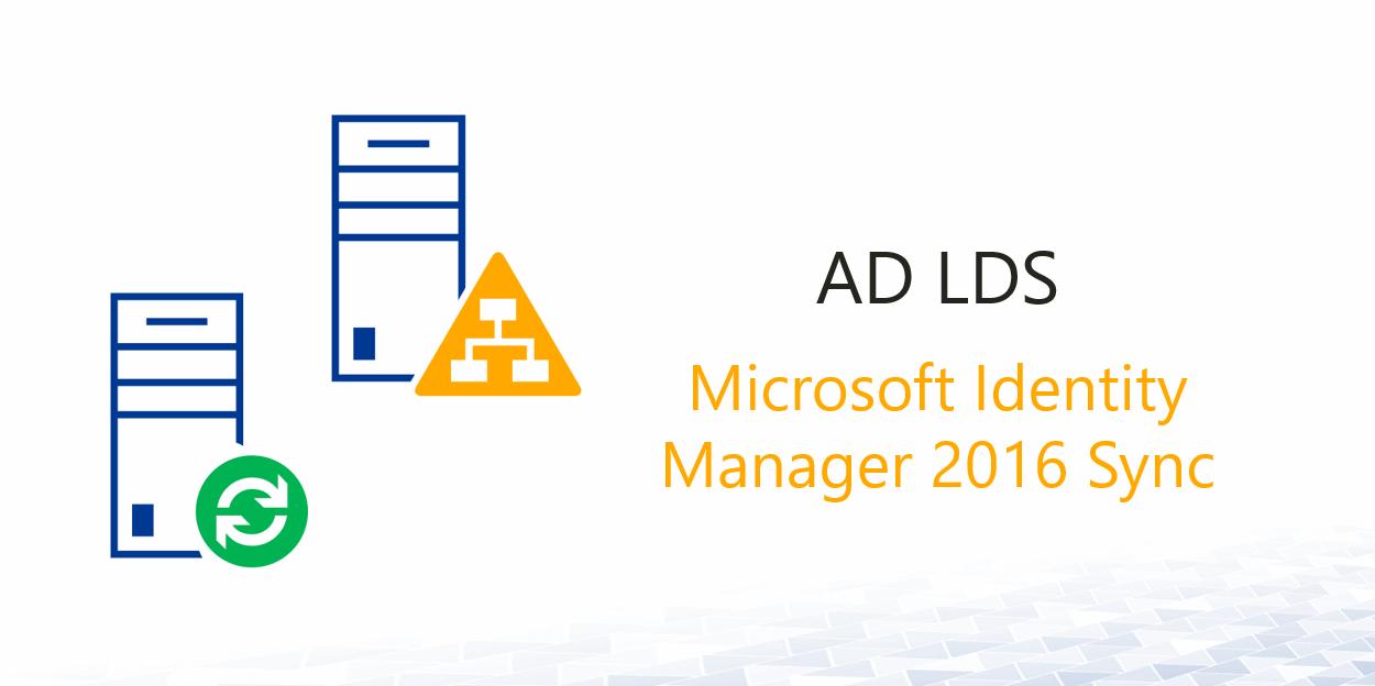 AD-LDS-Proxy-Authentication-mit-MIM
